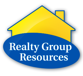 Realty Group Resources